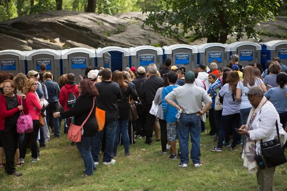 25popeliveblog-portapotty-tmagarticle