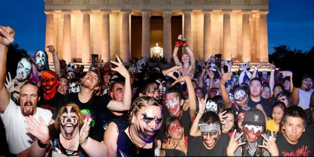 million-juggalo-march-1000x500
