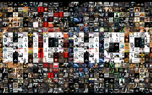 hip_hop_albums_w1